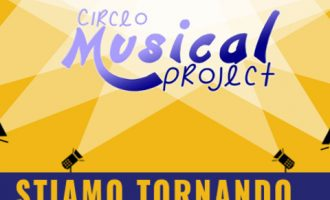 Torna il Circeo Musical Project