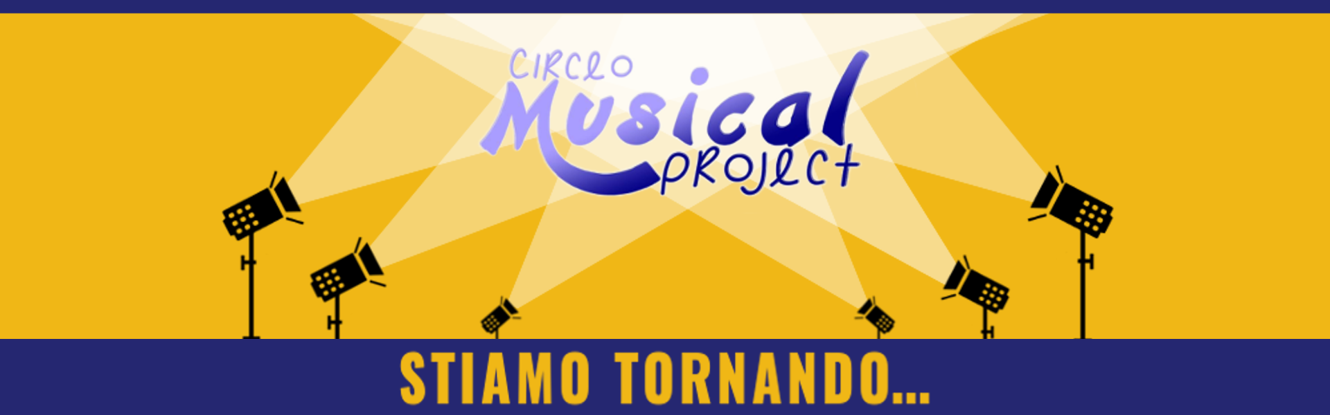 CIRCEO MUSICAL PROJECT